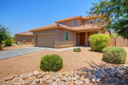 Photo of 11726 W Maui Lane, El Mirage, AZ 85335 (MLS # 6063871)