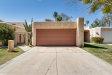 Photo of 1804 S Shannon Drive, Tempe, AZ 85281 (MLS # 6063938)