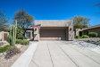 Photo of 6928 E Sienna Bouquet Place, Scottsdale, AZ 85266 (MLS # 6063956)