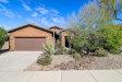 Photo of 7352 E Desert Vista Road, Scottsdale, AZ 85255 (MLS # 6063972)