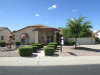 Photo of 13615 W Gardenview Drive, Sun City West, AZ 85375 (MLS # 6064034)