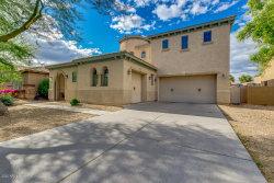 Photo of 15368 W Glenrosa Avenue, Goodyear, AZ 85395 (MLS # 6064098)