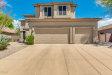 Photo of 2947 N Avoca Circle, Mesa, AZ 85207 (MLS # 6064113)
