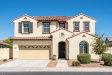 Photo of 3114 E Russell Street, Mesa, AZ 85213 (MLS # 6064234)