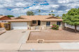 Photo of 1750 E Intrepid Avenue, Mesa, AZ 85204 (MLS # 6064256)