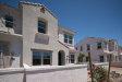 Photo of 4077 S Sabrina Drive, Unit 123, Chandler, AZ 85248 (MLS # 6064258)