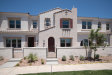 Photo of 4077 S Sabrina Drive, Unit 131, Chandler, AZ 85248 (MLS # 6064261)