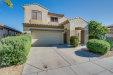 Photo of 9232 E Kiowa Avenue, Mesa, AZ 85209 (MLS # 6064292)