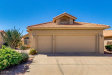 Photo of 10545 E Hercules Drive, Sun Lakes, AZ 85248 (MLS # 6064320)