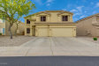 Photo of 12346 W Hazelwood Street, Avondale, AZ 85392 (MLS # 6064333)