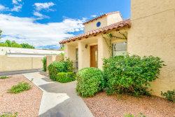 Photo of 6533 N 7th Avenue, Unit 21, Phoenix, AZ 85013 (MLS # 6064344)