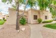 Photo of 2019 W Lemon Tree Place, Unit 1185, Chandler, AZ 85224 (MLS # 6064395)