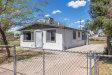 Photo of 9310 W Jefferson Street, Tolleson, AZ 85353 (MLS # 6064430)