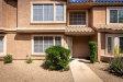 Photo of 2875 W Highland Street, Unit 1162, Chandler, AZ 85224 (MLS # 6064582)