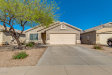 Photo of 28797 N Gold Lane, San Tan Valley, AZ 85143 (MLS # 6064625)