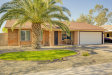 Photo of 2561 E Hampton Avenue, Mesa, AZ 85204 (MLS # 6064627)