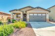 Photo of 8539 N 171st Drive, Waddell, AZ 85355 (MLS # 6064724)