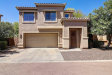 Photo of 6468 S Nash Way, Chandler, AZ 85249 (MLS # 6064960)