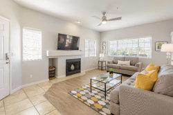 Photo of 7710 E Gainey Ranch Road, Unit 206, Scottsdale, AZ 85258 (MLS # 6065183)