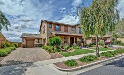 Photo of 20343 W Crescent Drive, Buckeye, AZ 85396 (MLS # 6065352)