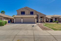 Photo of 3407 S Joshua Tree Lane, Gilbert, AZ 85297 (MLS # 6065383)