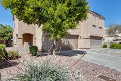 Photo of 7010 W Lincoln Street, Peoria, AZ 85345 (MLS # 6065437)