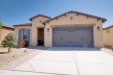 Photo of 813 E Sugar Apple Way, Queen Creek, AZ 85140 (MLS # 6065488)
