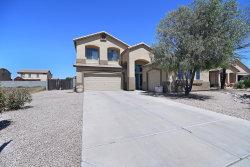 Photo of 10082 E Alfalfa Drive, Florence, AZ 85132 (MLS # 6065668)