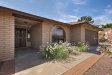 Photo of 6209 E Ivy Street, Mesa, AZ 85205 (MLS # 6065853)
