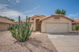 Photo of 555 W Nopal Avenue, Mesa, AZ 85210 (MLS # 6065884)