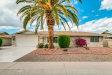 Photo of 9610 W Calico Drive, Sun City, AZ 85373 (MLS # 6066007)