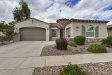Photo of 616 E La Costa Drive, Chandler, AZ 85249 (MLS # 6066179)