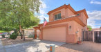 Photo of 609 W Latona Road, Phoenix, AZ 85041 (MLS # 6066207)
