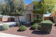 Photo of 18587 W Lupine Avenue, Goodyear, AZ 85338 (MLS # 6066348)