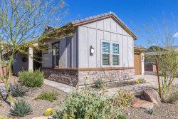 Photo of 3896 Goldmine Canyon Way, Wickenburg, AZ 85390 (MLS # 6066432)