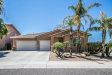 Photo of 18649 W Turquoise Avenue, Waddell, AZ 85355 (MLS # 6066476)