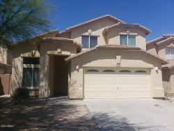 Photo of 2678 W Peggy Drive, Queen Creek, AZ 85142 (MLS # 6066555)