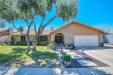 Photo of 6219 W Columbine Drive, Glendale, AZ 85304 (MLS # 6066634)
