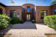 Photo of 1508 N Aaron --, Mesa, AZ 85207 (MLS # 6066748)