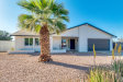 Photo of 2018 S Davis Circle, Mesa, AZ 85210 (MLS # 6066812)
