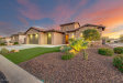 Photo of 16697 W Alvarado Drive, Goodyear, AZ 85395 (MLS # 6067154)