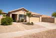 Photo of 21186 E Aspen Valley Drive, Queen Creek, AZ 85142 (MLS # 6067255)