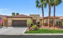 Photo of 15979 W Mulberry Drive, Goodyear, AZ 85395 (MLS # 6067282)