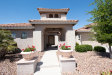 Photo of 16184 W Mulberry Drive, Goodyear, AZ 85395 (MLS # 6067419)