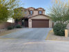 Photo of 18330 W Paseo Way, Goodyear, AZ 85338 (MLS # 6067723)