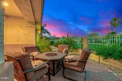 Photo of 13693 W Cypress Street, Goodyear, AZ 85395 (MLS # 6067923)