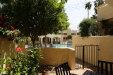 Photo of 6150 N Scottsdale Road, Unit 41, Paradise Valley, AZ 85253 (MLS # 6067954)