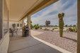 Photo of 5394 N Comanche Drive, Eloy, AZ 85131 (MLS # 6068058)