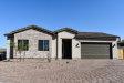 Photo of 20xx E Foothills Street, Apache Junction, AZ 85119 (MLS # 6068090)