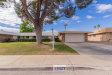 Photo of 15404 N Boswell Boulevard, Sun City, AZ 85351 (MLS # 6068162)